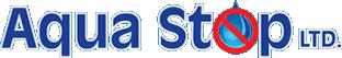 Aqua Stop Logo